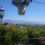 Foto de Hotel Rural Villa Xarahiz