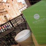 Photo of Acropolis Cafe Restaurante