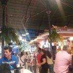 Photo of Mercado Victoria