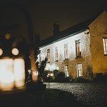 Foto di Ghan House