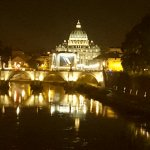 Photo de Vatican