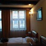 Photo of Heban Hotel