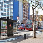 Photo of Hotel ibis budget London Whitechapel - Brick Lane
