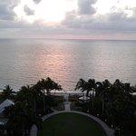 The Ritz-Carlton Key Biscayne, Miami-billede