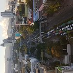 Photo de GV Tower Hotel