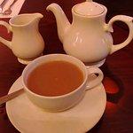 Foto de Cafe Rouge - Leicester