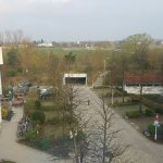 Photo of Holiday Inn Muenchen Unterhaching