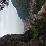 Photo de Ravello - Atrani Walk