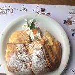 Photo of Padaria cafe Francois