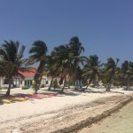Photo de Tranquility Bay Resort