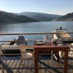 Foto de Hotel Porto Antigo