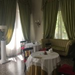 Photo of Relais Villa Antea