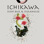 Flavor explosions happening now at Ichikawa!