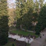 Photo of Club Med Vittel le Parc