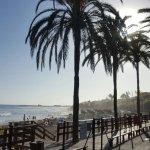 Photo of Macdonald Leila Playa Club