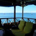 Photo of Hotel Olas
