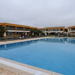 Photo of Hotel Vila Park