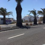 Vitalclass Lanzarote Sport & Wellness Resort Foto