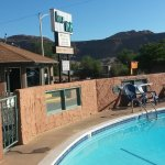 Inca Inn Foto