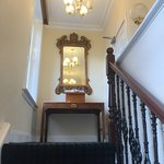Foto de Grampian Hotel