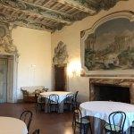 Photo of Castello di Meleto