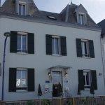 Villa Saint Georges Foto