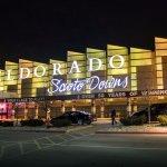 Photo de Eldorado Gaming Scioto Downs