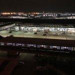 Photo de Hilton Chicago O'Hare Airport