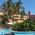 Foto de Be Live Experience Las Morlas