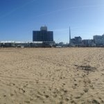 Photo of Carlton Beach The Hague / Scheveningen