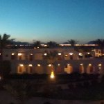 Royal Holiday Beach Resort & Casino Photo