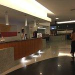 Photo of Quality Inn Portus Cale