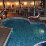 Foto de Hotel Amico
