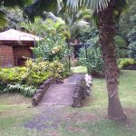 Photo of West Indies Cottage
