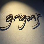 Photo of Grigoris