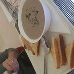 Photo of Restaurant Hotel Christina