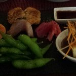Restaurant Minamoto Foto