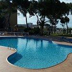 Photo of Invisa Hotel Ereso