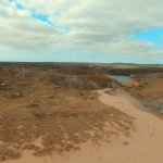 Lilly ponds from broadhaven_large.jpg
