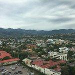 Foto de The Jamaica Pegasus Hotel