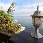Photo of Lac Kivu Lodge