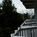 Photo de Motel Belvedere
