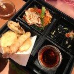 Foto de Ra Sushi Bar Resturant