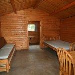 Indiana Beach Camp Resort Foto