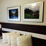Photo de Town Inn Suites