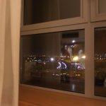 Foto di Europa Hotel - Belfast