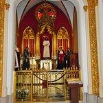 Photo of Iglesia Mayor de la Encarnacion