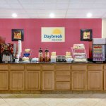 Days Inn & Suites Lancaster Foto