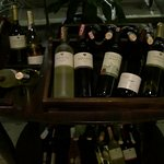 Wines of the world at the Kazan