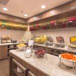 Foto de Hampton Inn by Hilton Monterrey/Galerias-Obispado